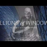Billions of Windows   Full Movie