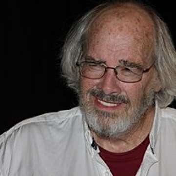 Jack Horner (paleontologist)