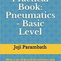 Practical Book: Pneumatics - Basic Level