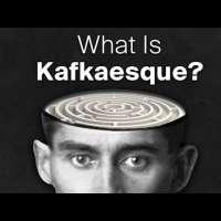 What Is Kafkaesque? - The 'Philosophy' of Franz Kafka