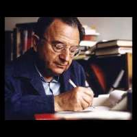 Erich Fromm on Choice (1962)