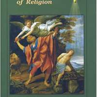 The Continuity of Religion