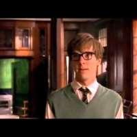 Hawking vs Hoyle