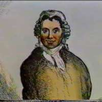 1798 and After 2: The Liberator: Daniel O'Connell