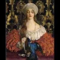 """Vincenzo Bellini """"La Sonnambula"""""""