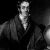 'Land-marks of the universe': John Herschel against the background of positional astronomy