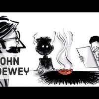 John Dewey's 4 Principles of Progressive Education