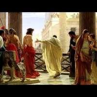 Times of Jesus   Antiquities of the Jews   Flavius Josephus