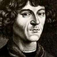 Copernicus - 100 Greatest Discoveries
