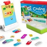 Osmo - Coding Starter Kit