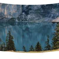 Geology - Wall Tapestry
