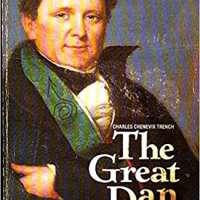 Great Dan a Biography of Daniel Oconnell