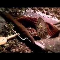 Gaius Julius Caesar - HBO Rome