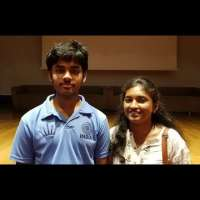 Arjun Erigaisi breaks 2500 barrier and scores his maiden GM norm