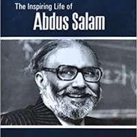The Inspiring Life of Abdus Salam