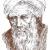 Abu al Ala Al Ma'arri