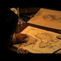 Continental Drift   100 Greatest Discoveries