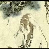 Musings of a Chinese Mystic (Teachings of Zhuangzi) The Way of Dao - 2017