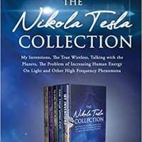The Nikola Tesla Collection