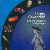Henry Cavendish & The Discovery Of Hydrogen