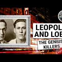 Leopold and Loeb: The