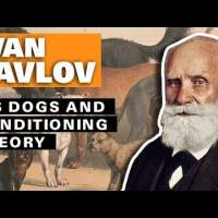 Ivan Pavlov: His Dogs and Conditioning Theory