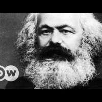 Who was Karl Marx? | DW Documentary
