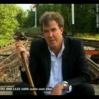 Isambard Kingdom Brunel - Jeremy Clarkson Pt3