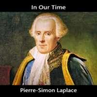 In Our Time: S23/27 Pierre Simon Laplace (April 8 2021)