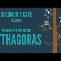 Pythagoras – the Mystic Philosopher from Ancient Greece