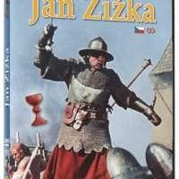 Jan Zizka [DVD]