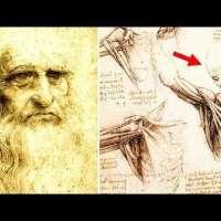 5 Hidden Things About Leonardo Da Vinci To Blow Your Mind