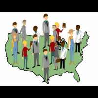 Corporations 101: What Are Free Trade Agreements?