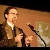 Apostasy, Abul Ala Al-Maarri & Modernity