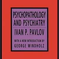 Psychopathology and Psychiatry