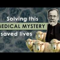 How Solving this Medical Mystery Saved Lives | Nat Geo Explores