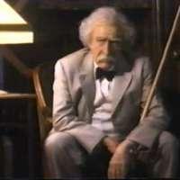 Mark Twain and Me (1991)