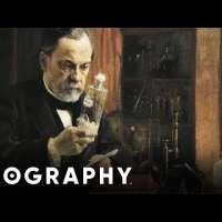 Louis Pasteur - Scientist | Mini Bio