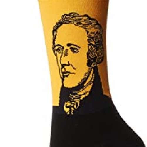 Hamilton Women's Socks