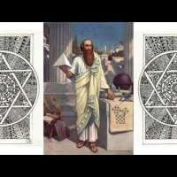 Pythagoras & Pythagoreanism: Numerology, Ancient Occultism, Mystical Mathematics & Natural Sciences