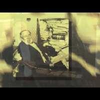 Rudolf Virchow und die moderne Pathologie