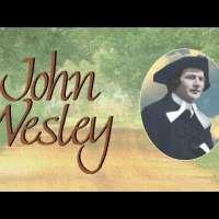 John Wesley   Full Movie   Leonard Sachs