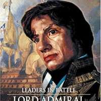 Lord Admiral Horatio Nelson  DVD
