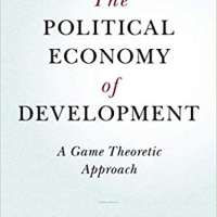 The Political Economy of Development