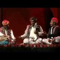 Omar Khayyam Musical Special