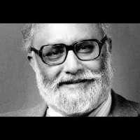 Documentary on Prof Dr Abdus Salam