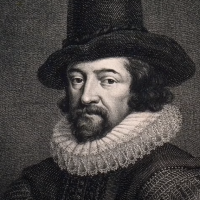 Francis Bacon: Introduction to the Philosophy of Induction