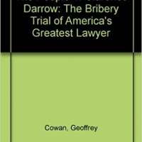 The People v. Clarence Darrow