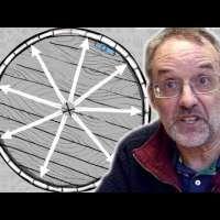 Mach's Principle - Sixty Symbols
