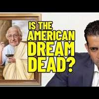 Does Noam Chomsky Hate America?